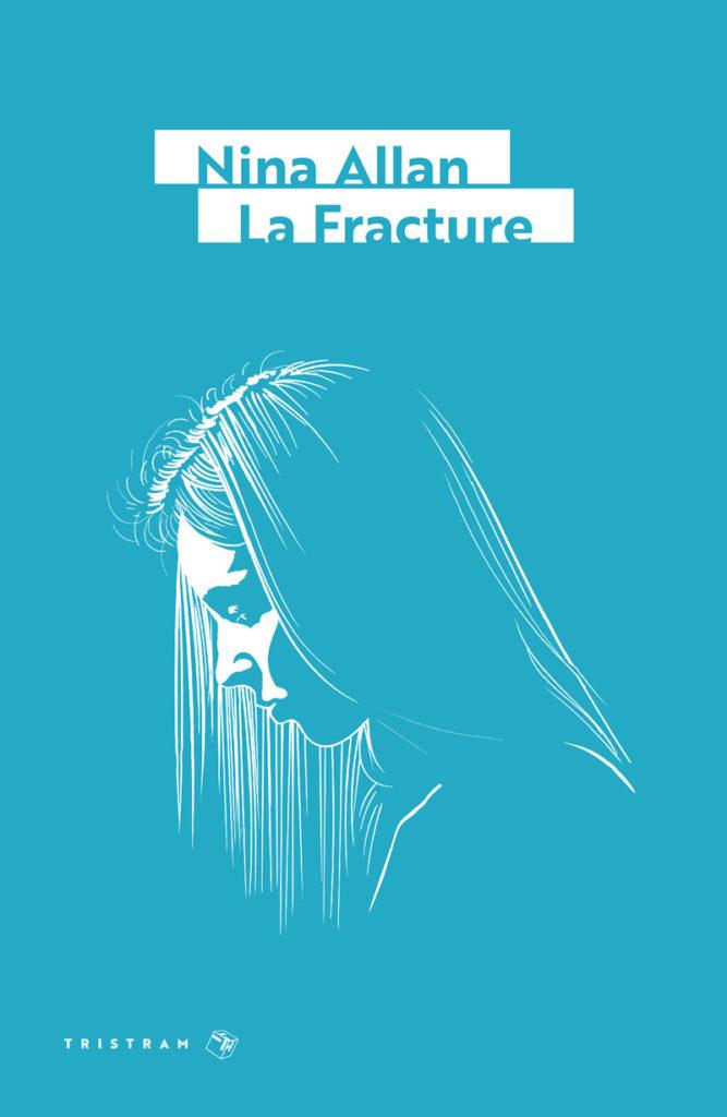 Couverture du livre aux éditions Tristram